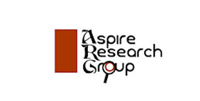 Aspire Research Group