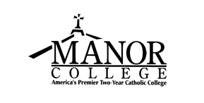 Manor College