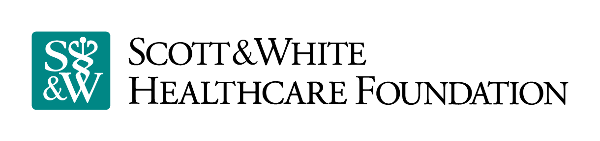 Scott and White Healthcare Foundation