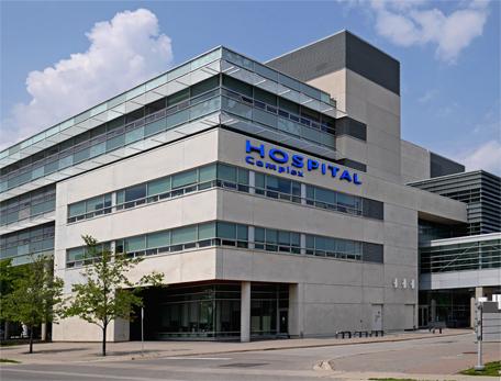 hospital-nw