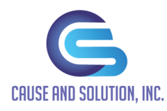 cause and solution