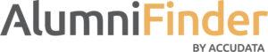 AlumniFinder Logo