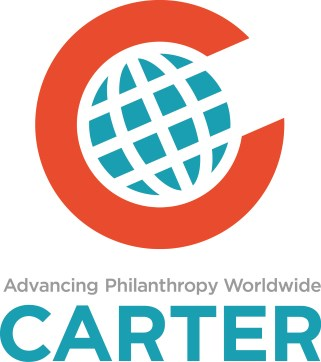 carter global logo