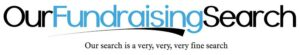 ourfundraisingsearchlogo