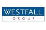 Westfall group