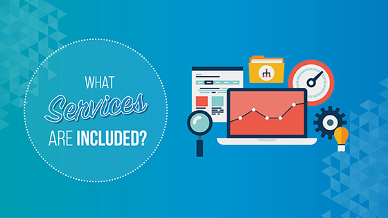 Learn what services go into the cost of prospect research.