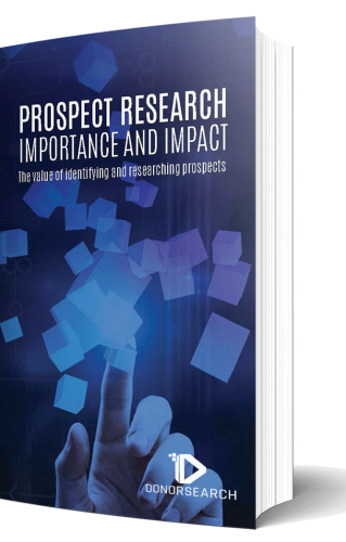 bookCoverWPprospectResearch