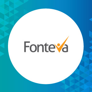 Take a look at Fonteva's Assemble Events software for fundraising events.