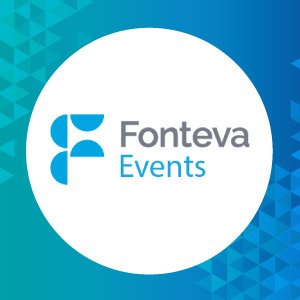Take a look at Fonteva Events software for fundraising events.