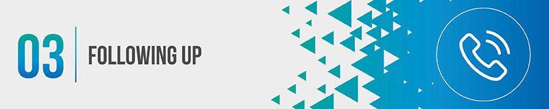 capital-campaign-timeline-followingup