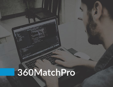 Explore how 360MatchPro can help your nonprofit make the most of matching gifts.