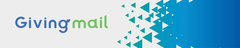GivingMail is one of our favorite fundraising consulting firms.