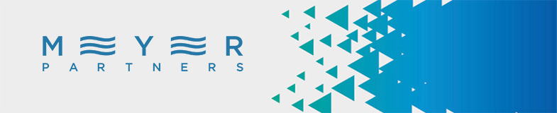 Meyer Partners is a top fundraising consultant for direct mail.