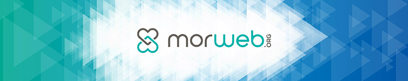 Learn more about Morweb, a top nonprofit web design firm.