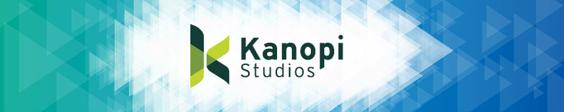 Kanopi is a top nonprofit web development company that works closely with its clients to upgrade their web presence.