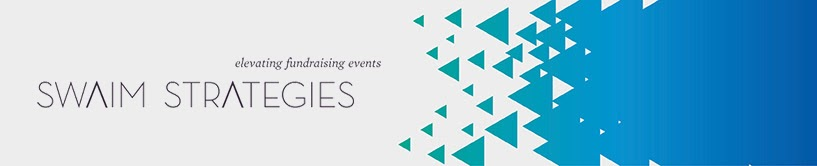 Learn more about Swaim Strategies, a top fundraising consulting firm for events,