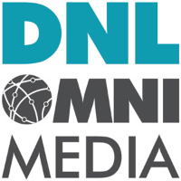 Top Nonprofit Web Design Firm: DNL OmniMedia