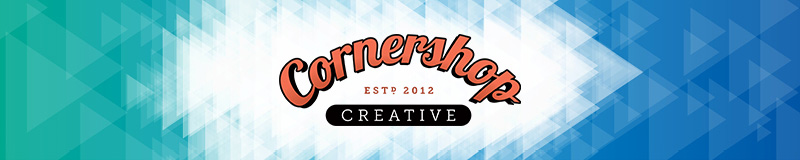 Explore the services from Cornershop Creative, a leading nonprofit web design agency.