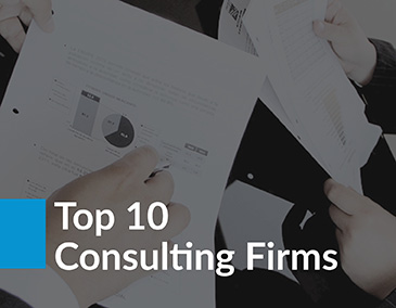 Learn more about the top 10 consulting firms who can conduct your capital campaign feasibility study.