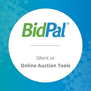 Take a look at OneCause's online giving tools that are perfect for online auctions.