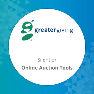 Take a look at GreaterGiving's online giving tools for nonprofits.
