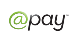 @Pay is an online giving tool that offers quick and simple donation forms.