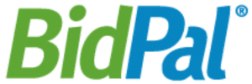 BidPal is an online giving tools with mobile bidding options.