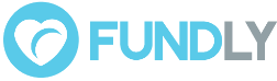 Fundly is an online giving tool that is affordable for all nonprofits.