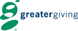 Greater Giving is an online giving tool with charity auction software.