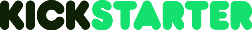 Kickstarter is an online giving tool that has great crowdfunding software.
