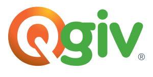 Qgiv is an online giving tool that allows nonprofits to accept online donations.