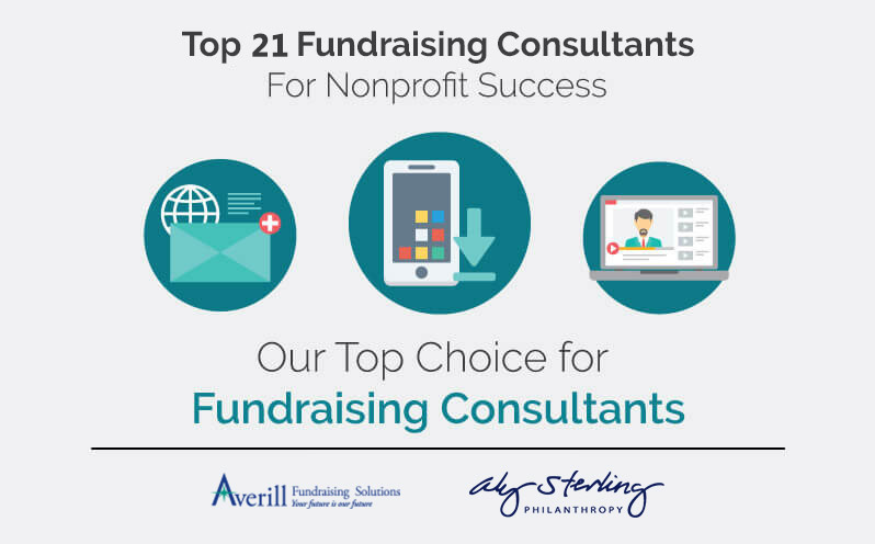 Top 22 fundraising consultants for nonprofit success donorsearch top 22 fundraising consultants for nonprofit success malvernweather Images