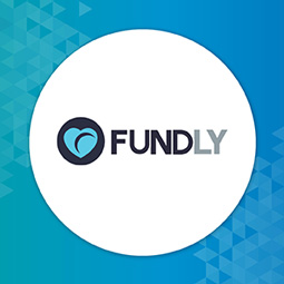 Fundly is a nonprofit crowdfunding platforms that can be used to raise money for any cause.