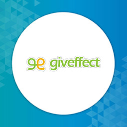 For nonprofits who need an all-in-one fundraising platform with peer-to-peer fundraising functionality, check out Giveffect!