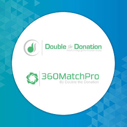 Connect your nonprofit CRM with your matching gift software for more fundraising benefits.
