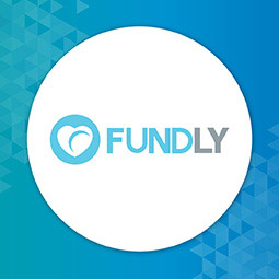 Fundly offers a stellar nonprofit CRM software in addition to high-quality crowdfunding software.