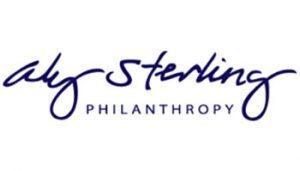 Aly Sterling Philanthropy is a top prospect consulting firm for large nonprofits.