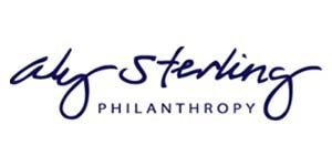 Learn more about Aly Sterling's capital campaign consultant services!