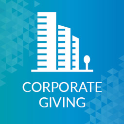 Learn how corporate giving and prospect research can help your fundraising.