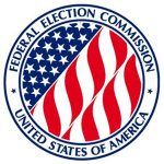 FEC.gov can help you identify political donations during your wealth screening.