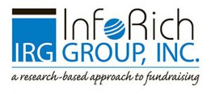 InfoRich group