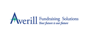 Averill Fundraising Solutions can consult your nonprofit on the best donor prospecting strategies.