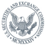 SEC.gov can be a useful wealth screening tool for nonprofits.