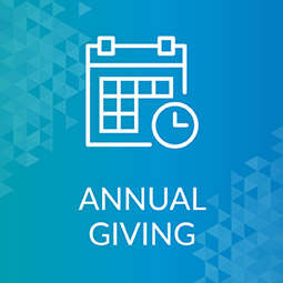 Prospect research can help you better target your annual giving appeals.