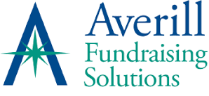 Learn more about how Averill Fundraising Solutions can work with you on your capital campaign.