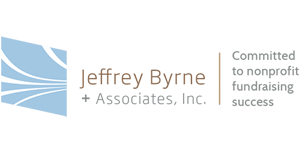 Learn more about Jeffrey Byrne's capital campaign consultant services!