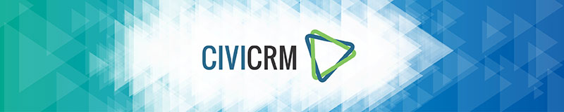 CiviCRM's fundraising software solution is a great option for small nonprofits!