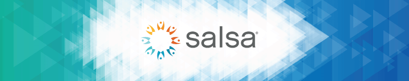 Take a look at Salsa's fundraising software.