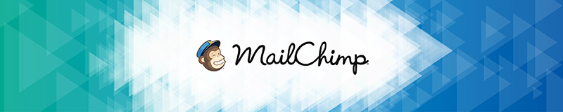 Though MailChimp isn't technically a fundraising software, its comprehensive email management service can aid in raising money.