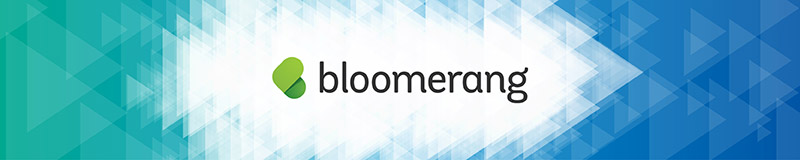 Bloomerang's fundraising software can take your organization's operations to the next level.